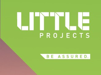 Liitle Projects公司