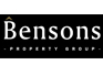 Bensons Property Group