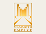 Mammoth Empire Group
